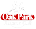 Oak Park Runners Club
